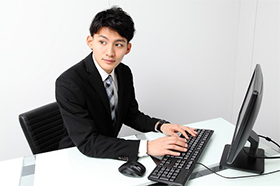 リビン・テクノロジーズ株式会社の特徴